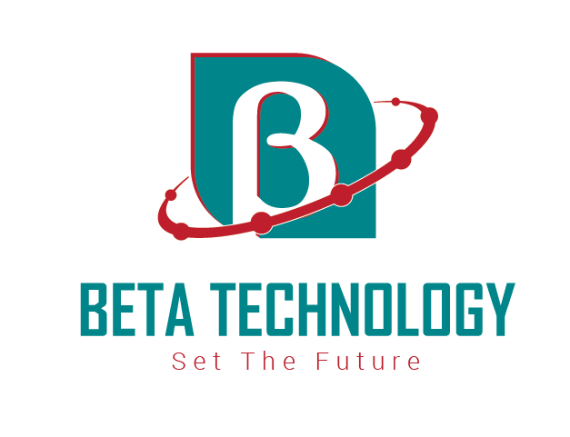 Beta Technology
